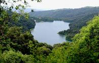 """Goygol Lake opens its natural beauty to visitors <span class=""""color_red"""">PHOTO</span>"""