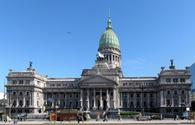 Argentine Parliament sets up inter-parliamentary Friendship Group with Azerbaijan