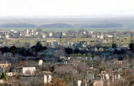 Thinking aloud: Nothing new for Karabakh