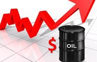 Crude prices: Too much ado instead of actions