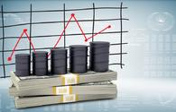 Crude prices rise on strong demand in Asia