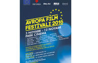 Preparations underway for European Film Festival 2016