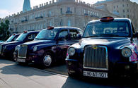 Single tariff to be applied for taxi services