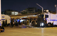 Military coup attempt cost $100B to Turkish economy