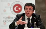 Minister: Turkey, Russia to restore pre-crisis relations