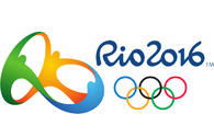 Three Azerbaijani athletes to struggle for medals in Rio today