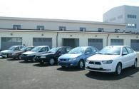 Azerbaijan, Iran to launch joint production of cars