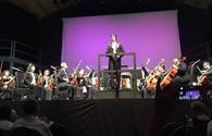 "Magical moments, captivating sounds at Gut Immling Festival <span class=""color_red"">[ PHOTO]</span>"