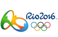 4 Azerbaijani athletes to perform on Day 16 of Rio 2016
