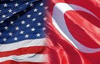 U.S. puts forward conditions for normalizing ties with Turkey