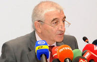 117 foreign experts observe referendum in Azerbaijan