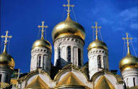Russian Orthodox Church: Nagorno-Karabakh conflict has no religious ground