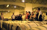 Georgia will host hosts global conference on wine tourism