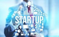 Portal for startups to be opened
