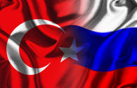 Russia, Turkey seek to handle all problems related to agriculture