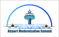 Airport modernization summit 2016 to be held in Jeddah