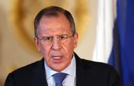 Lavrov: Situation with exchange of detainees between Baku, Yerevan less optimistic