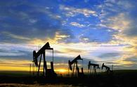 Azerbaijani oil prices for Jan. 30 – Feb. 3