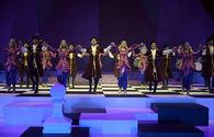 "Official closing ceremony of 42nd Chess Olympiad held in Baku <span class=""color_red"">[PHOTO]</span>"