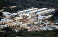 EU announces new €115 million in emergency support to improve conditions for refugees in Greece
