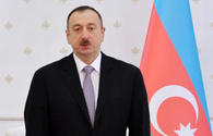 President Ilham Aliyev: Azerbaijan will not increase its oil output and export