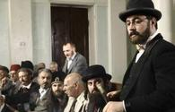 """Film about Nobel brothers screened at YARAT <span class=""""color_red"""">[PHOTO]</span>"""