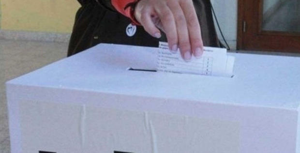 Azerbaijan registers 4 exit poll organizations for presidential election