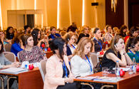 Baku to host Aesthetic and Anti-Age Medicine Congress in autumn