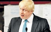 Foreign Secretary: UK to continue to assist OSCE Minsk Group's efforts