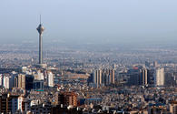 Forum guides foreign firms into Iran's 'tricky' market
