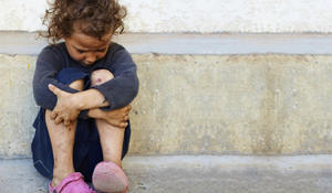 UNICEF: third of children in Armenia live in extreme poverty