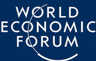 "WEF ranks Azerbaijan at 3rd place on Inclusive Development Index <span class=""color_red"">[UPDATE]</span>"