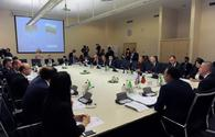 """Azerbaijan, Bulgaria eye prospects for expanding cooperation <span class=""""color_red"""">[PHOTO]</span>"""