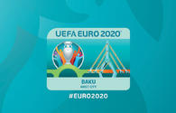 UEFA EURO 2020 brand: Bridges bring host cities together
