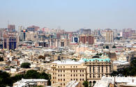 Baku to host B2B International exhibition