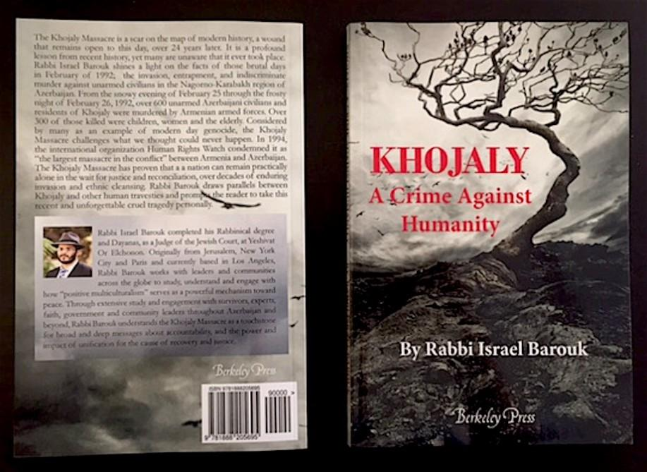 the holocaust a crime against humanity essay