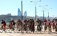 Don't miss Independence Day Cycling Race