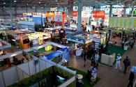 Int'l real estate and investments exhibition due in Baku