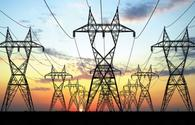 Electricity exports increase