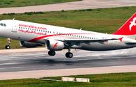 Arabic low-cost airline to open flights to Azerbaijan