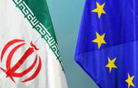 EU stays committed to Iran nuclear deal