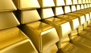 Kazakhstan to process up to 2 tons of Iranian gold