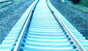 Turkmenistan completing construction of railway to Afghanistan