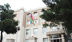 Azerbaijan strengthens protection of intellectual property rights