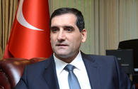 Envoy: Formation of Turkey-Azerbaijan-Russia trilateral format underway