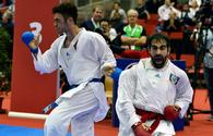"""National karate fighter becomes five-time World Champion <span class=""""color_red"""">[PHOTO/VIDEO]</span>"""