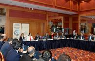 Azerbaijan, WB hail implementation of Capital Markets Modernization Project