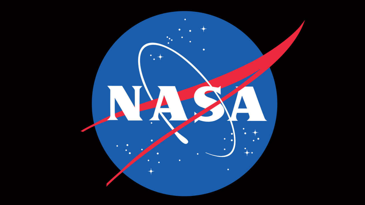 http://www.azernews.az/media/2016/11/06/nasa_logo_120116.jpg