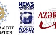 Heads of more than 100 news agencies to meet in Baku