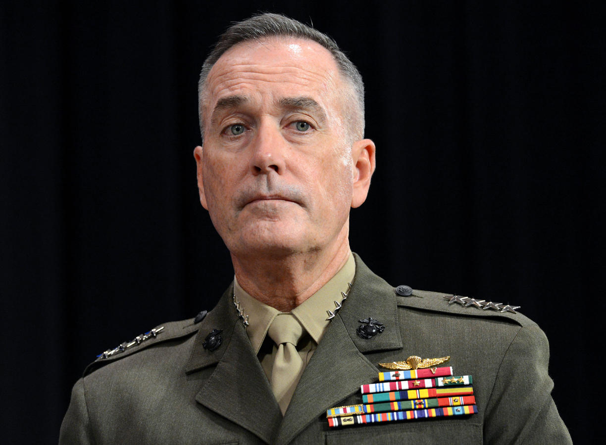 american general names russia quotexistential threatquot to us